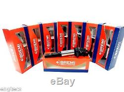 8x BREMI ZÜNDSPULE BMW E53 E60 E61 E63 E64 E65 E66 E67 E70 540I 545I 550I 645 CI