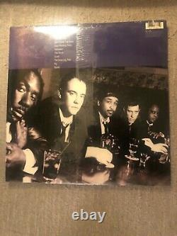 Before These Crowded Streets (BTCS) Sealed Record/Vinyl Dave Matthews Band DMB