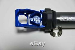 Benchmark Performance BMW E46 Etc Set OF SIX Ignition Coil Packs 2.5 Uprated