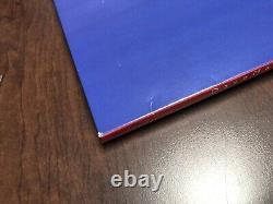 Dave Matthews Band Vinyl Lot Rare Numbered Color Splatter
