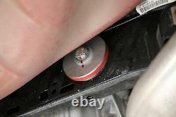 For Dodge Challenger 15-20 BMR Suspension DMB111 Rear Differential Bushing Kit