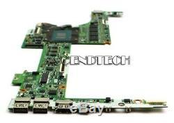 HP Envy X360 Convertible 13-y Core I7-7500u Cpu 16gb Ram Motherboard 906722-001