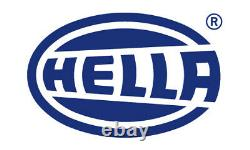 Hella Ignition Coil Pack Vw Corrado 2.9 Vr6 Abv Golf Mk3 2.8 Vr6 Aaa