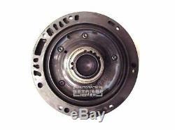 Pumpe f. Automatikgetriebe AG4 01M 01N 01P VW Audi Seat Skoda 01M 321 241 B