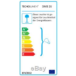 Tecnolumen DMB26 Deckenleuchte 40 cm
